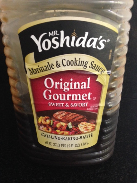 Best Sauces and Condiments - Hedonist / Shedonist