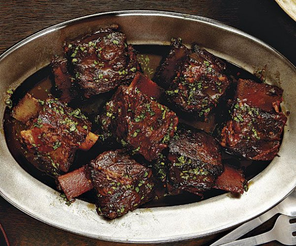 Best Slow Cooker Recipes | Pinterest | Ribs, Cooking And …