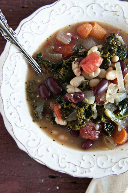 Best Soup Recipes on the Net (October 2013 Edition) – The ...