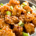 Best Trader Joe's Mandarin Orange Chicken Rice Bowls …