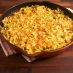 Best Tuna Noodle Casserole Melt Recipe – Delish
