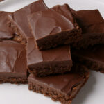 Best Zucchini Brownies Recipe – How To Make Zucchini Brownies