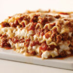 Better Than Ever Cheesy Meat Lasagna – Kraft Recipes