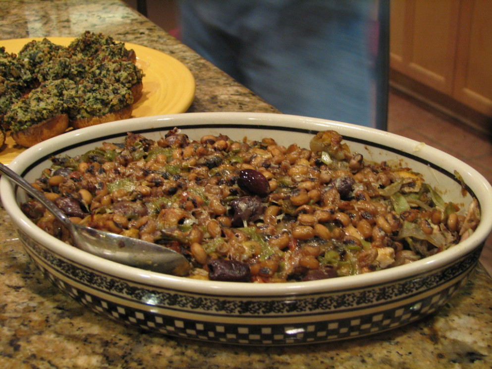 recipes-for-casserole-dishes