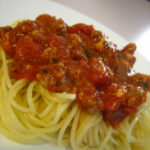 Bratwurst Pasta Recipes