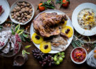 Brazilian Christmas, traditions and recipes