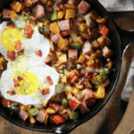 Breakfast For Dinner: Make Bacon Hash And A Maple Syrup …