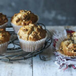 Breakfast Muffins Recipe – BBC Food