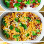 Broccoli Bacon Cheddar Chicken Breasts Baked In A …