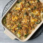 Broccoli Casserole Recipe – EatingWell