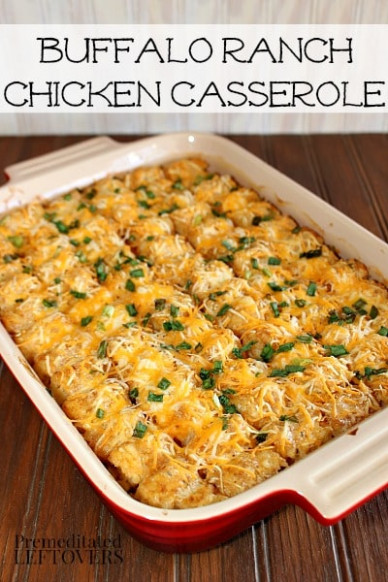 casserole-recipes-using-chicken
