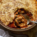 Bulgur And Kale Casserole With Yogurt Topping Recipe – NYT …