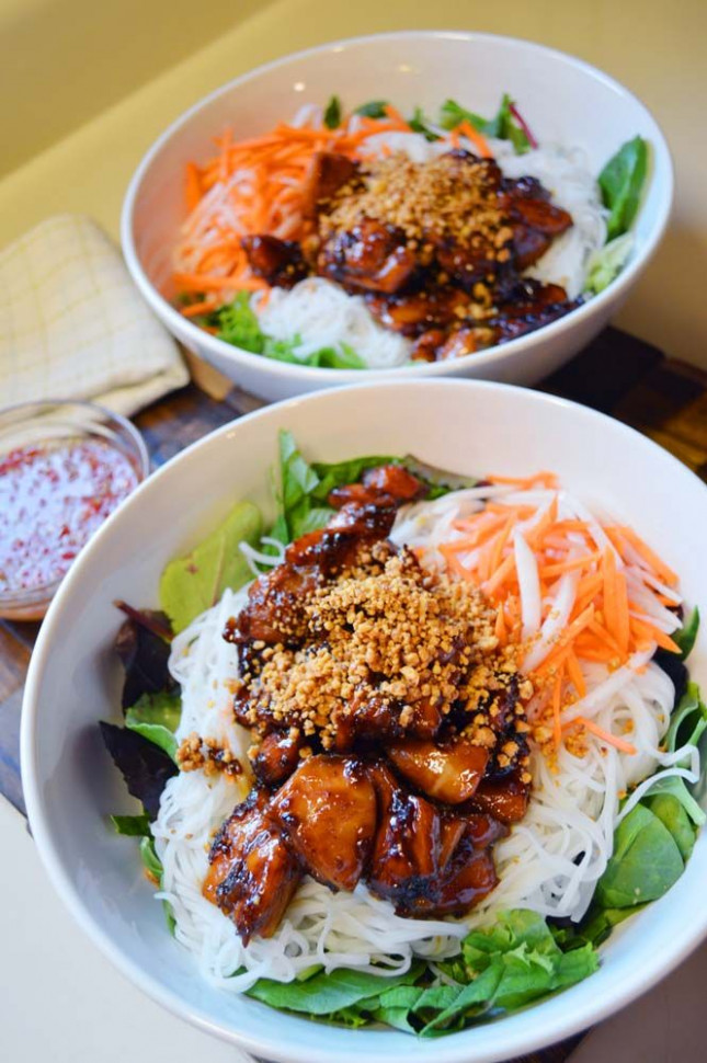 vietnamese-food-recipes-chicken