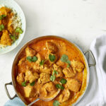 Butter Chicken Curry Recipe – Olivemagazine