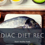 Cardiac Diet: Heart Healthy Foods That Fight Against Heart …