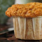 Carrot Muffins Recipe & Video – Joyofbaking