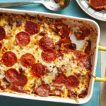 Casserole Recipes | MyRecipes
