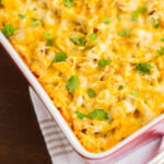 Casserole Recipes Perfect For Fall | Blain's Farm & Fleet Blog