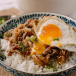 Check Out Gyudon (Japanese Beef & Rice Bowls). It's So …
