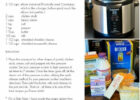 Cheese Recipes: Pressure Cooker Xl Recipes Mac And Cheese