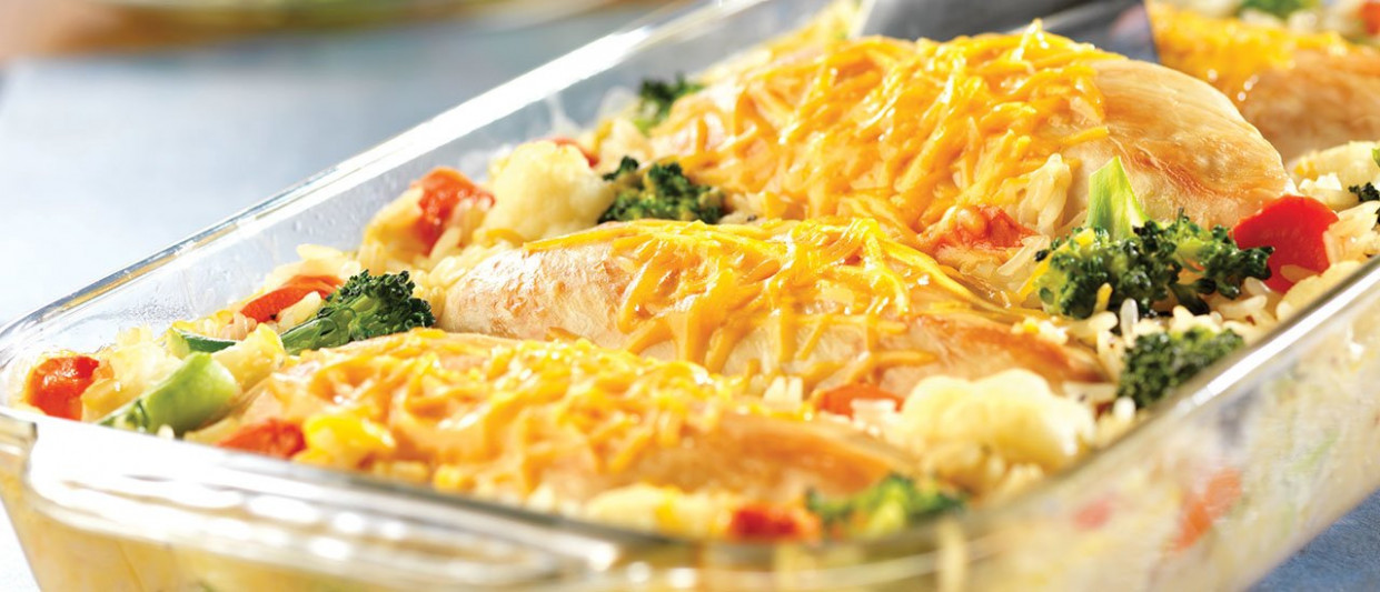 casserole-recipes-with-chicken-breast