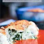 Cheesy Spinach Stuffed Chicken Breast – Keto | Recipe …
