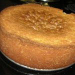 Chez Panisse Almond Cake Recipe – Genius Kitchen