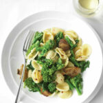 Chicken And Broccoli Recipes That Go Beyond Brown Sauce …