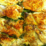 Chicken And Kale With Potatoes! | Chicken Recipes | Kale …
