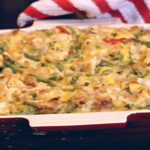 Chicken And Rice Casserole Recipe | Paula Deen | Food Network
