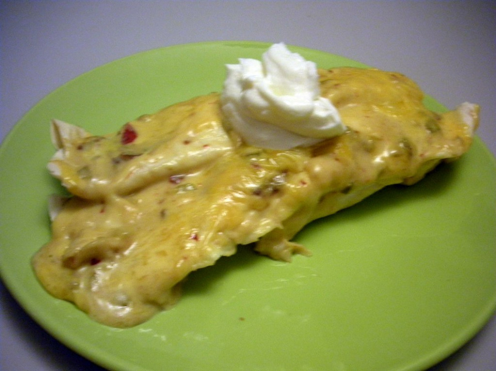 recipes-chicken-enchilada-casserole