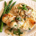 Chicken Gloria Casserole | Recipe | Chicky | Chicken …