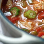 Chicken Gumbo Soup Recipe | Just A Pinch Recipes