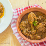 Chicken Handi Popular Chicken Curry  Handi Chicken Recipe …