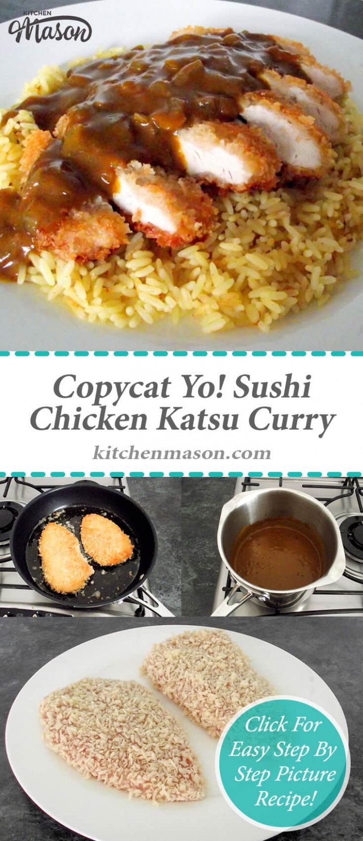 japanese-chicken-recipes-easy