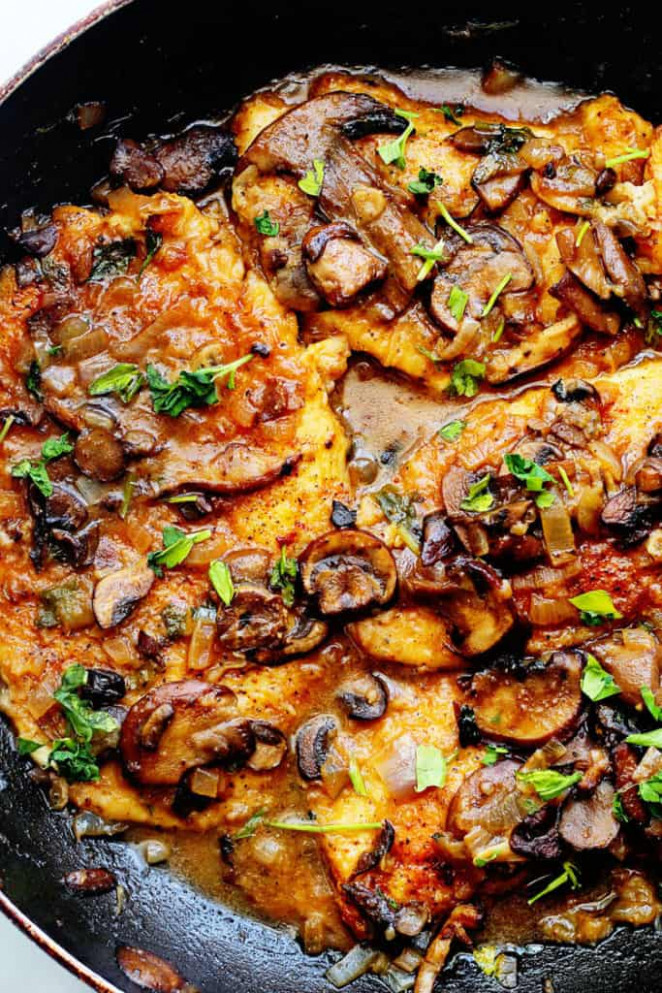 veal-recipes-healthy