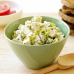 Chicken Salad | Recipes | WW USA