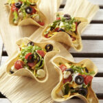 Chicken Taco Bowls Recipe – EatingWell