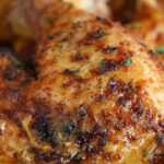 Chicken With East African Flavors – Easy Ethnic Recipes