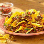 Chili Nachos Photos – Allrecipes