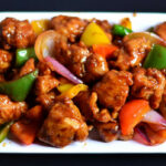 Chilli Chicken Recipe | How To Make Chilli Chicken …