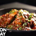 Chilli Chicken With Ginger & Coriander – Gordon Ramsay …