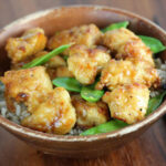 Chinese Chicken With Snow Peas Recipe – BlogChef