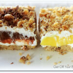 CHOCOLATE OR LEMON LUSH » Https://www …