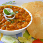 Chole Bhature ~ Indian Cooking Recipes, Cuisines Of India …