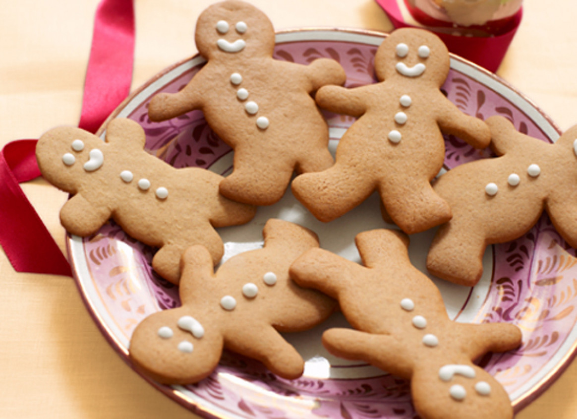 Christmas Cookie Recipes: Top 10 Classics | HuffPost