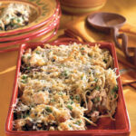 Christmas Dinner Casseroles For A Crowd – Southern Living