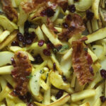 Christmas Dinner Recipes: Perfect Vegetable Side Dishes …