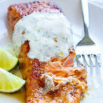 Christmas Fish Recipes — Seafood Christmas Dinner — Eatwell101