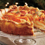 Christmas Holiday Recipes – Southern Living